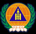 nema_logo
